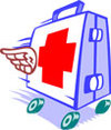 First_aid_1
