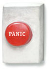 Panicbutton