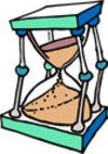 Hourglass_1