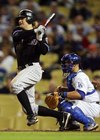 Eb2rbi92306jeff_grossgettyimages_1